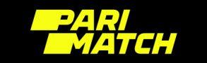 Parimatch
