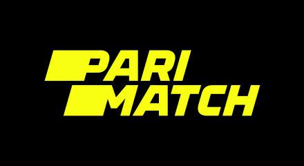 Μπάγερν – Σάλκε με 1000+ Επιλογές στην Parimatch