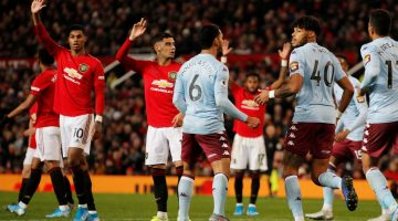 aston villa-manchester united-prognostika-stoixima-bookmakers