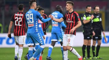 napoli-milan-prognostika-stoixima-bookmakers