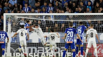 real madrid-alaves-prognostika-stoixima-bookmakers
