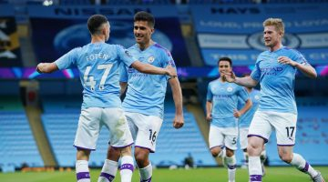 southampton-manchester city-stoixima-bookmakers