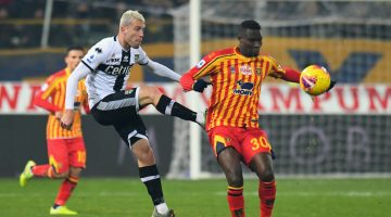 lecce-parma-prognostika-stoixima-bookmakers