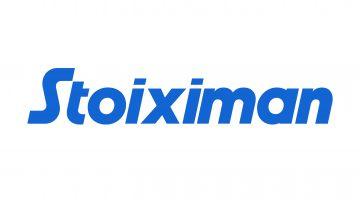 Stoiximan-newlogo