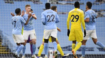 manchester-city-west-brom-stoixima-prognostika-bookmakers