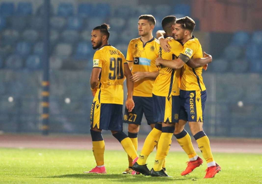ael-omonoia-stoixima-prognostika-bookmakers