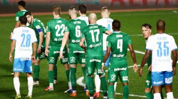 apollon-lemesou-omonoia-stoixima-prognostika-bookmakers