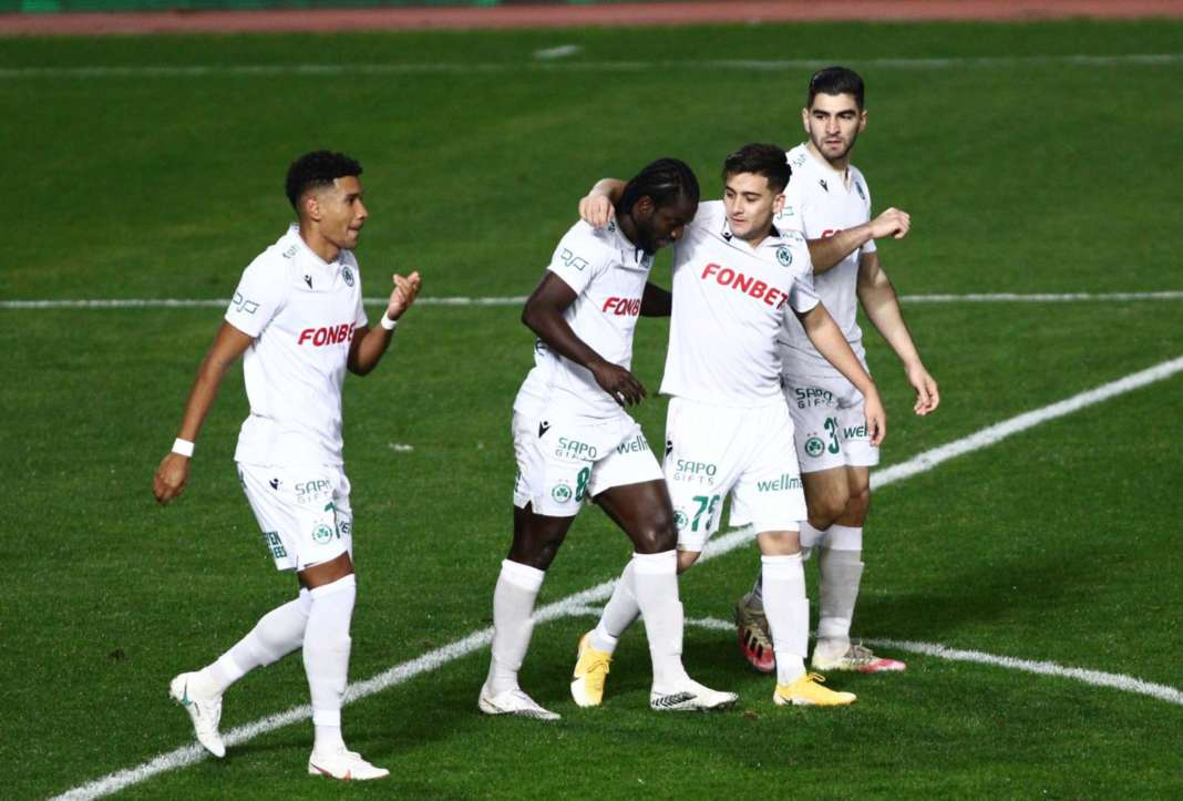 omonoia-apollon-lemesou-stoixima-prognostika-bookmakers