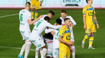 apoel-omonoia-stoixima-prognostika-bookmakers