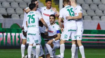 omonoia-apoel-stoixima-prognostika-bookmakers