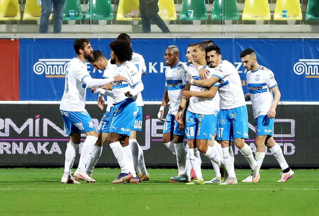 Προγνωστικά Δευτέρας (05/04/21): Γκολ σε Λάρνακα και Λεμεσό